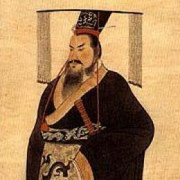 Taoïsme, philosophie et religion 73497410