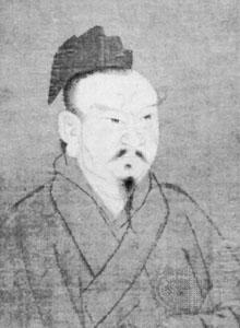 Taoïsme, philosophie et religion 9283-010