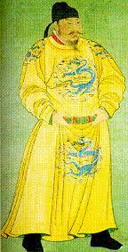 Kung Fu : Arts Martiaux Chinois Images12