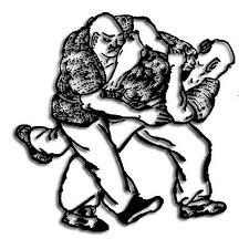Kung Fu : Arts Martiaux Chinois Images13