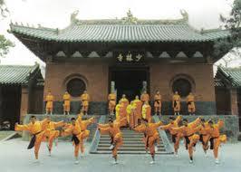 Kung Fu : Arts Martiaux Chinois Images16
