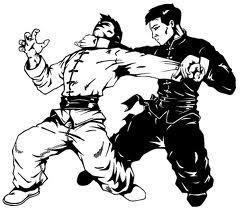 Kung Fu : Arts Martiaux Chinois Images19