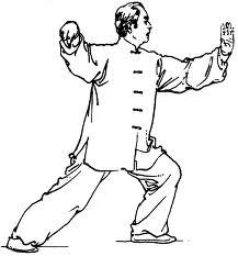 Kung Fu : Arts Martiaux Chinois Images20