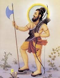 Kalarippayatt : Ancêtre des Arts Martiaux Images32