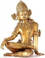 Kalarippayatt : Ancêtre des Arts Martiaux Images34