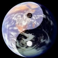 Taoïsme, philosophie et religion Images49