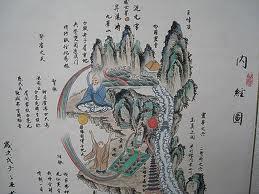 Taoïsme, philosophie et religion Images50