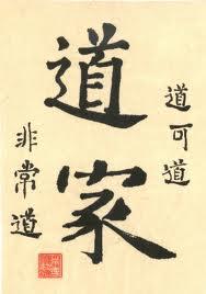 Taoïsme, philosophie et religion Images51