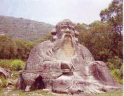 Taoïsme, philosophie et religion Images52