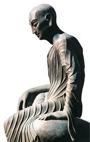 Taoïsme, philosophie et religion Images55