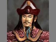 Taoïsme, philosophie et religion Images56