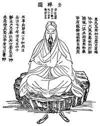 Taoïsme, philosophie et religion Images59