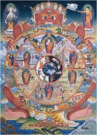 Taoïsme, philosophie et religion Images62
