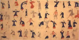 Taoïsme, philosophie et religion Images65