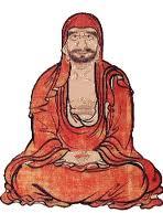 Moines Shaolin, les Guerriers prêtre Images66