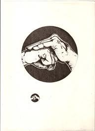 Moines Shaolin, les Guerriers prêtre Images68
