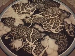 Zen, Satori et nirvana. Images78