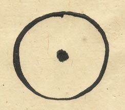 Taoïsme, philosophie et religion Taoism10