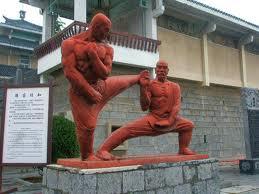 Moines Shaolin, les Guerriers prêtre Wkkskc10