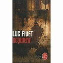 [Fivet, Luc] Requiem 51o6xl12