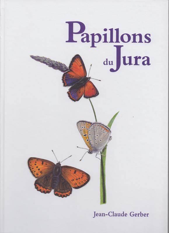 Papillons du Jura Papill10