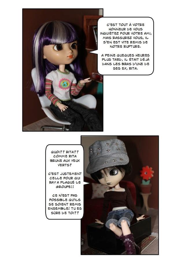Mes petites dolls [Pullip] [Dal Hangry] [Hujo] [Taeyang] - Page 9 Page_513