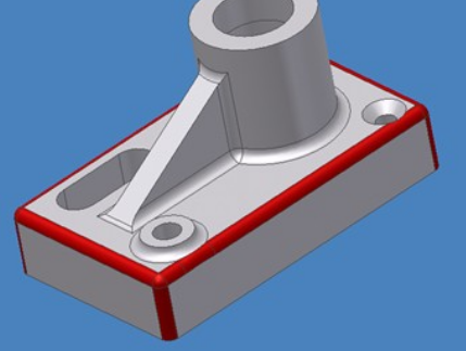 Apprentissage de la mécanique automobile (stages, ressources) Arrond10