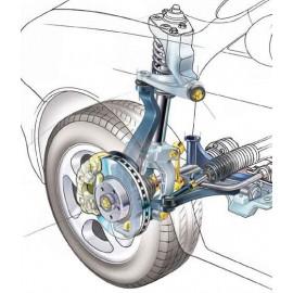 Apprentissage de la mécanique automobile (stages, ressources) Demi-t10