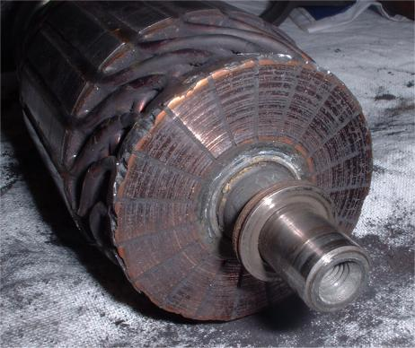 Apprentissage de la mécanique automobile (stages, ressources) Dynamo10