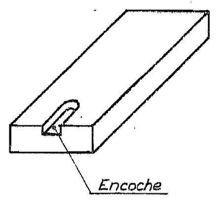 Apprentissage de la mécanique automobile (stages, ressources) Encoch10