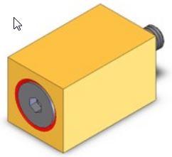 Apprentissage de la mécanique automobile (stages, ressources) Fraisu11
