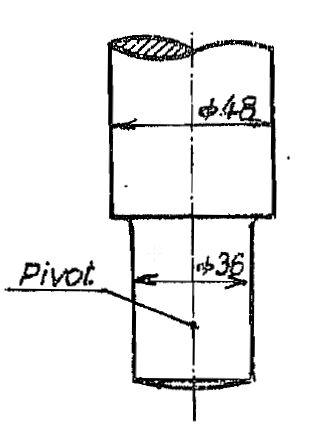 Apprentissage de la mécanique automobile (stages, ressources) Pivot10