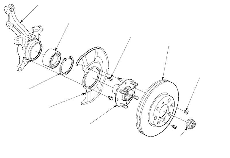 Apprentissage de la mécanique automobile (stages, ressources) Saa2e010