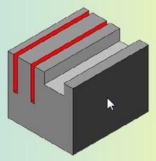 Apprentissage de la mécanique automobile (stages, ressources) Saigny10