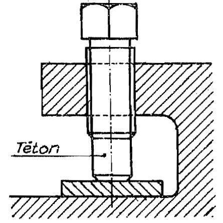 Apprentissage de la mécanique automobile (stages, ressources) Tyton10