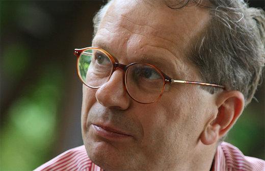 Josef Winkler  A156