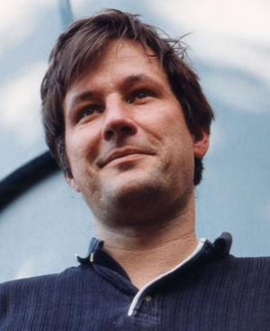 [BD] Henning Wagenbreth A16