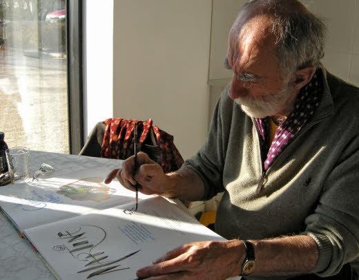 Zaü (André Langevin) A183