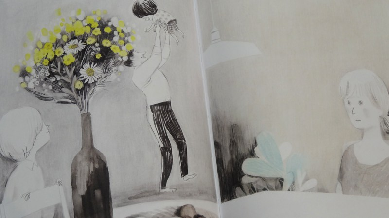 Isabelle Arsenault A38