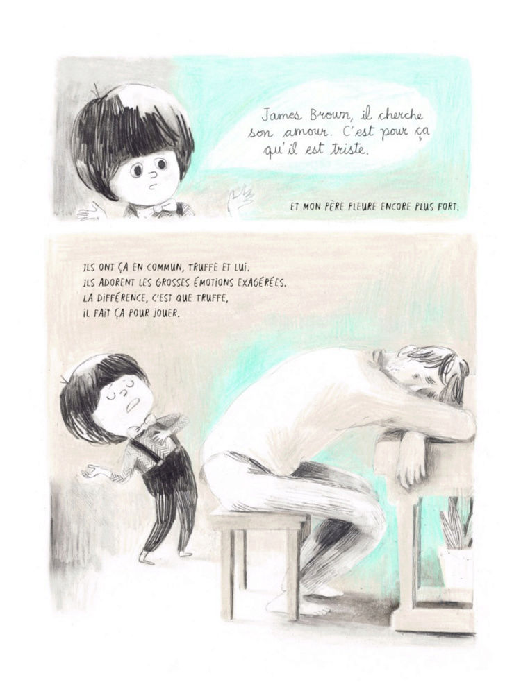 Isabelle Arsenault A39
