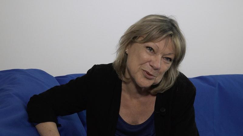 Françoise Cloarec Aaa106
