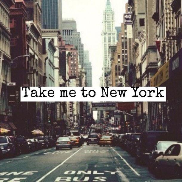 New York est toujours une bonne idée… Aaa97
