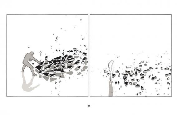 [BD] Marc-Antoine Mathieu - Page 2 Aaaa11