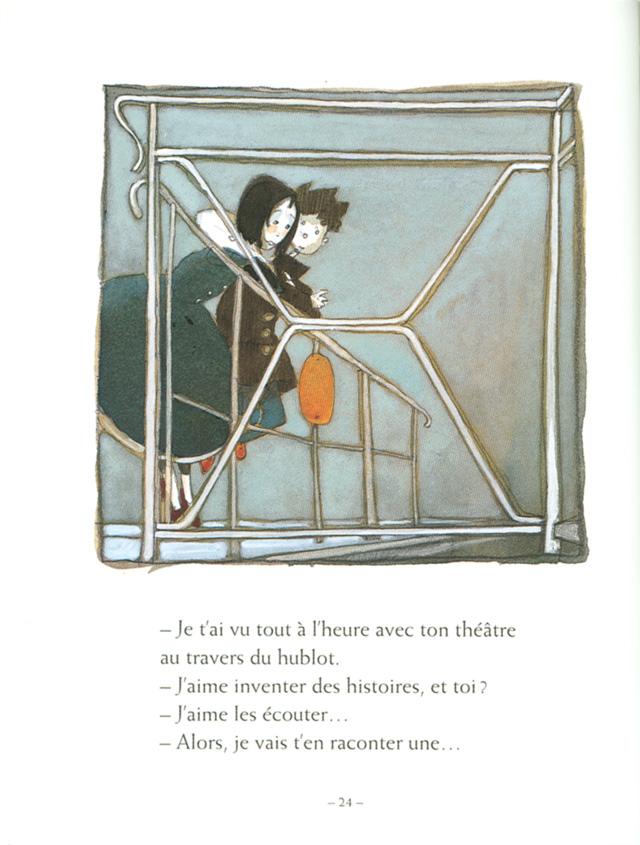 Stéphane Girel  Aaaaa35