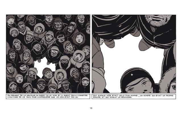 [BD] Marc-Antoine Mathieu - Page 2 Aaaaaa12