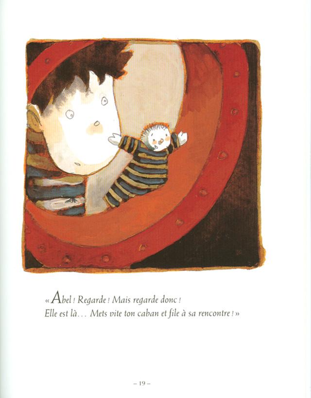 Stéphane Girel  Aaaaaa29