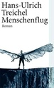 Hans-Ulrich Treichel  A105