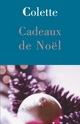 Colette A139
