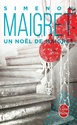 Georges Simenon A168