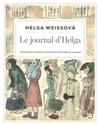 Helga Weissová A67
